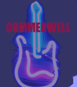 Commerwell